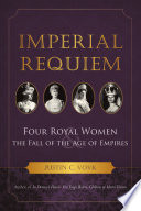 Imperial Requiem