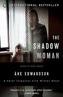 The Shadow Woman Full Swing But This Year