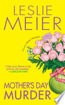 Mother s Day Murder