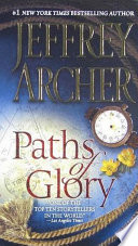 Paths Of Glory book