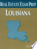 Louisiana Exam Prep