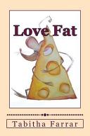 Love Fat