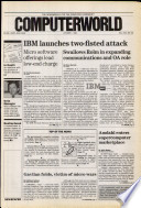 Oct 1, 1984