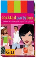 Cocktail Party Box