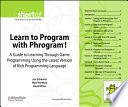 Learn to Program with Phrogram     Digital Short Cut