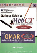 Online Multimedia Accounting Review