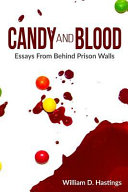 Candy and Blood