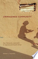 Unimagined Community