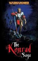 The Konrad Saga