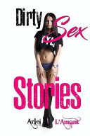 Dirty Sex Stories