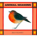 Animal Seasons