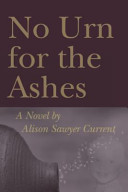 No Urn For The Ashes : discovery of a substitute energy source for...