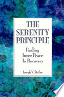 The Serenity Principle
