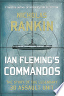 Ian Fleming s Commandos
