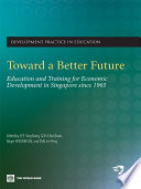 Toward a Better Future