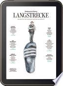 Süddeutsche Zeitung Langstrecke Ausgabe II / 2015