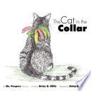 The Cat in the Collar