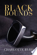 Black Bounds