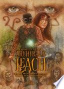 Archibald Leach