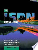 The ISDN Consultant
