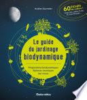 Le Guide Du Jardin par Aurélien Gourmelen