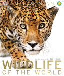 Wildlife of the World Book