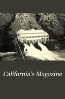California s Magazine