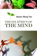 The Six Ethics Of The Mind