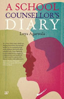 A School Counsellor S Diary