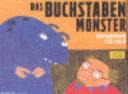 Das Buchstaben-Monster