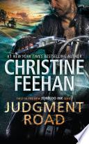 Judgment Road