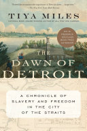 download ebook the dawn of detroit pdf epub