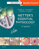 Netter s Essential Physiology