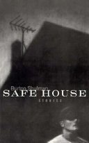 Safe House Place The Literary World With The Exploration