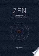 Zen oder die Kunst  seine Privatsph  re zu sch  tzen
