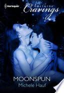Moonspun