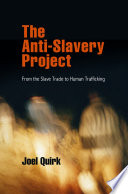 The Anti Slavery Project