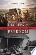 Degrees of Freedom Book PDF