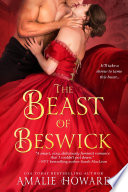 The Beast of Beswick Book PDF
