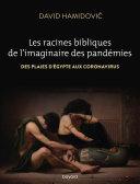 Les racines bibliques de l'imaginaire des pandémies Book