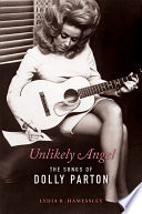 Book Unlikely Angel