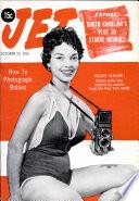 Oct 20, 1955