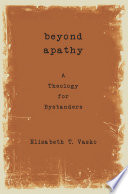 Beyond Apathy
