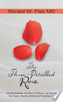 The Three Petalled Rose