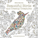 Beautiful Birds and Treetop Treasures