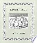 Stonehenge Book PDF