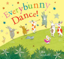 download ebook everybunny dance! pdf epub