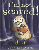 I m Not Scared