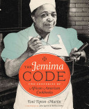 The Jemima Code Book PDF