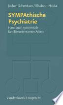 SYMPAthische Psychiatrie
